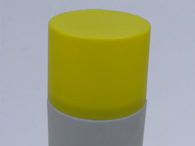 uebergrei-gelb.jpg